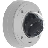 AXIS P3364-LVE Network Camera