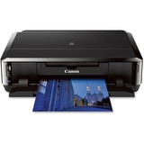 CNMIP7220 - Canon PIXMA iP7220 Inkjet Printer - Color ...