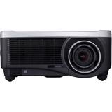 Canon REALiS SX6000 LCOS Projector - 720p - HDTV - 4:3