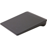 Lenovo Wireless TouchPad for Windows 8
