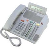 Aastra Meridian M5316 Standard Phone - Black