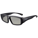 Epson Passive 3D Glasses for Child - ELPGS02B