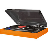 Crosley CR6009A Advance Turntable