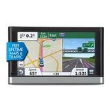 Garmin n�vi 2597LMT Automobile Portable GPS Navigator