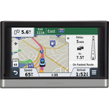 Garmin n�vi 2497LMT Automobile Portable GPS Navigator
