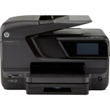 HP Officejet Pro 276DW Inkjet Multifunction Printer - Color - Plain Paper Print - Desktop