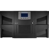 Quantum Scalar i80 LSC18-CH6J-232H Tape Library