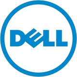 "Dell-IMSourcing 600 GB 2.5"" Internal Hard Drive"