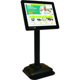 Logic Controls LV4000U LCD Pole Display