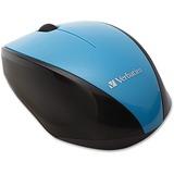 VER97993 - Verbatim Wireless Notebook Multi-Trac Blu...