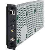 NEC Display IPTV Tuner Module