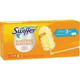 PGC82074 - Swiffer 360 Dusters Extender Kit