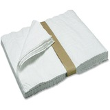 "SKILCRAFT Total Wipes II Cleaning Towel - 4-Ply Reinforced Medium Duty - 13"" x 18"" - 4 Ply - 13"" x 1 NSN8239772"