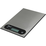Rosewill Digital Kitchen Scale