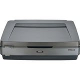 Epson Expression 11000XL Large Format Flatbed Scanner - 2400 dpi Optical