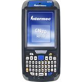 Intermec CN70 Handheld Terminal