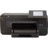 HP Officejet Pro 251DW Inkjet Printer - Color - 1200 x 1200 dpi Print - Plain Paper Print - Desktop