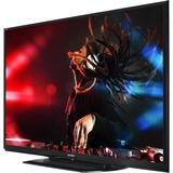 "Sharp AQUOS LE650 LC-60LE650U 60"" 1080p LED-LCD TV - 16:9 - HDTV 1080p - 120 Hz"