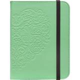 Kobo Love Carrying Case (Book Fold) for Digital Text Reader - Mint N613-LOV-1MT