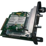 Cisco Wireless Module