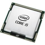 Intel Core i5 i5-4430 Quad-core (4 Core) 3 GHz Processor - Socket H3 LGA-1150Retail Pack