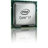 Intel Core i7 i7-4770K Quad-core (4 Core) 3.50 GHz Processor - Socket H3 LGA-1150Retail Pack