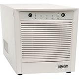 Tripp Lite SMART 2500XLHG Medical Grade Tower UPS System