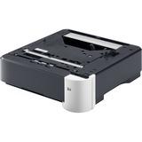 Kyocera PF-320 Paper Tray