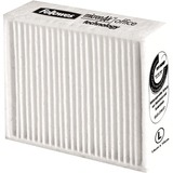 Fellowes Clear Air Fine Dust Printer Filter Large (140 x 100mm)