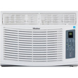 Haier 10,000 BTU 10.8 EER Fixed Chassis Air Conditioner
