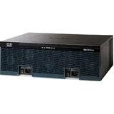 Cisco VG350 Analog Voice Gateway