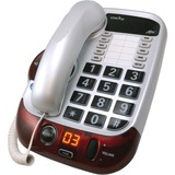 Clarity Alto Standard Phone