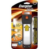 EVEENFAT41E - Energizer Tripod Multifunction Light