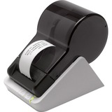 "Seiko Instruments Versatile Desktop Label Printer, 2.76""/Second, USB"