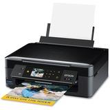 Epson Expression Home XP-410 Inkjet Multifunction Printer - Color - Plain Paper Print - Desktop