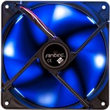 Antec TrueQuiet 120 Blue Cooling Fan