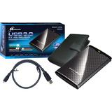 Mediasonic Smart Drive Drive Enclosure External
