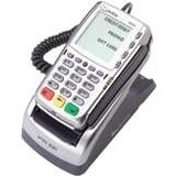VeriFone Vx 810 Payment Terminal