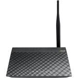 Asus RT-N10P IEEE 802.11n Wireless Router