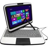 """M&A Technology Companion Touch8 Tablet PC - 10.1"""" - Wireless LAN - Intel Celeron 847 Dual-core (2 Core) 1.10 GHz"""