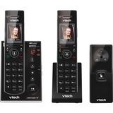 Phones & Radios