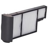 Canon Replacement Air Filter RS-FL01