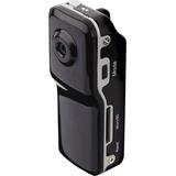 Swann ThumbCam Digital Camcorder - HD