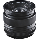Fujifilm Fujinon - 14 mm - f/2.8 - Ultra Wide Angle Lens for Fujifilm X-mount