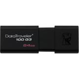 DT100G3/64GBCR Image