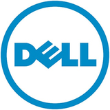 "Dell-IMSourcing 600 GB 2.5"" Internal Hard Drive - 1 Pack"