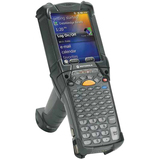 Zebra MC9200 Mobile Computer