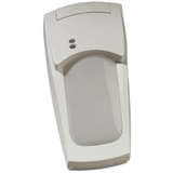 UTC Fire & Security Combined Volumetric & Long Range PIR Motion Sensor