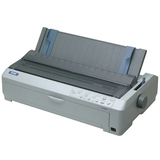 LQ-2090 Wide-Format Dot Matrix Printer  MPN:C11C559001
