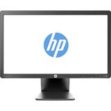 "HP Advantage E201 20"" LED LCD Monitor - 16:9 - 5 ms"